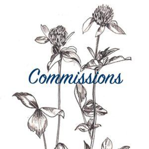 Commissions_V3