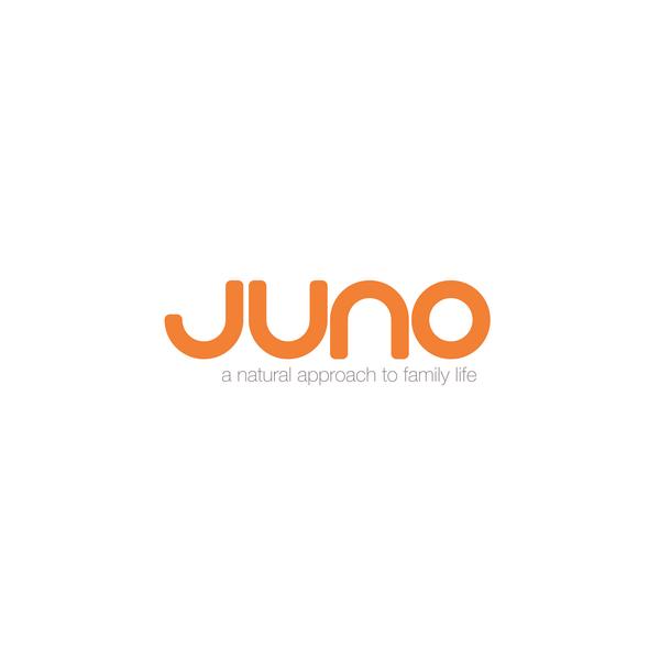 Juno-Logo-V2