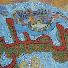 mosque04